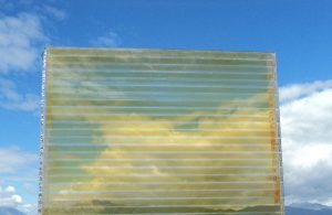 1. BRITE'S SOLAR GLASS (1)