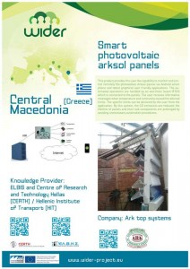 poster-greece-3_ARK TOP SYSTEMS